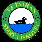 TJ Tatran Starý Lískovec